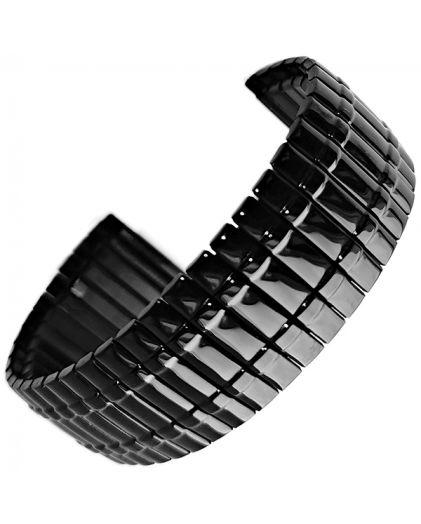 Perfect P1-20IPBL резинка Браслет