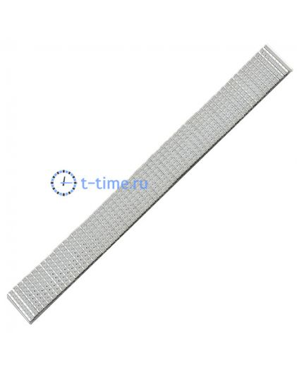 Perfect PC16-2 хром резинка Браслет