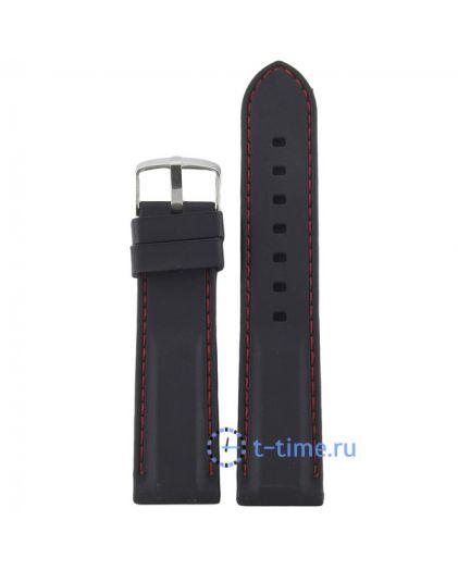 Perfect Ремешок силиконовый Е1-403-22
