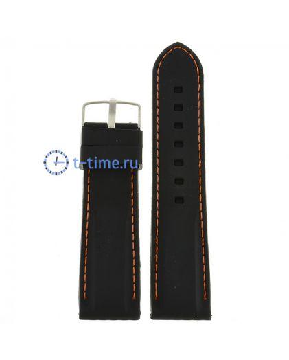 Perfect Ремешок силиконовый Е1-416-24