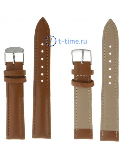 Perfect Ремешок C2-18 с.коричневый