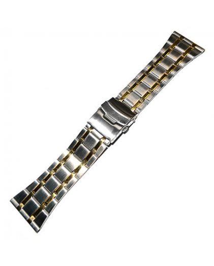 32 мм браслет INOX Plus V304-32B