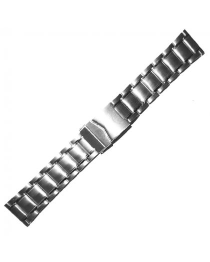 22 мм браслет INOX Plus N-409-22S