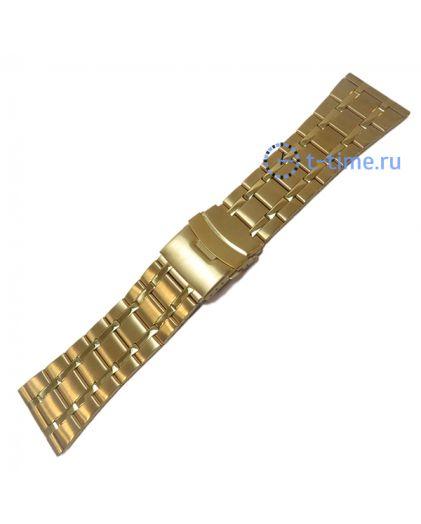 32 мм браслет INOX Plus V304-32G
