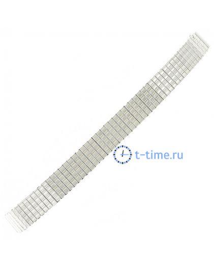 Perfect PC10-1 хром резинка Браслет