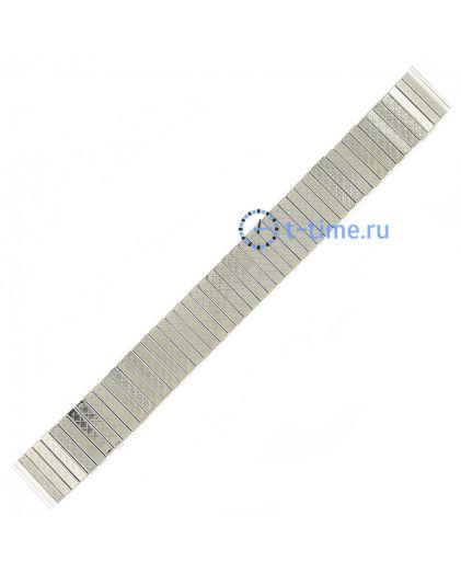 Perfect PC14-2 хром резинка Браслет