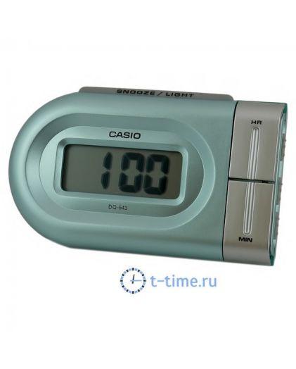 CASIO DQ-543-3E