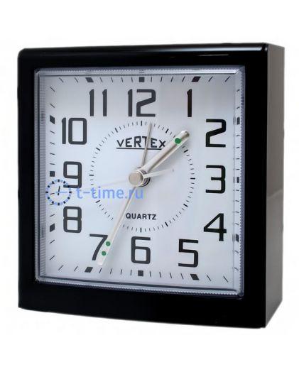 Будильник Vertex 8146 Чер