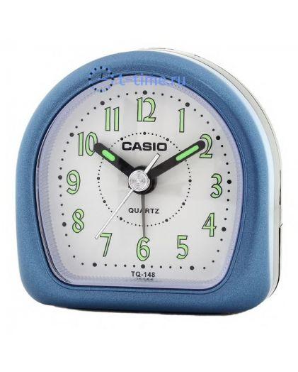 CASIO TQ-148-2E
