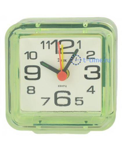 21 ВЕК 1В-003 будильник