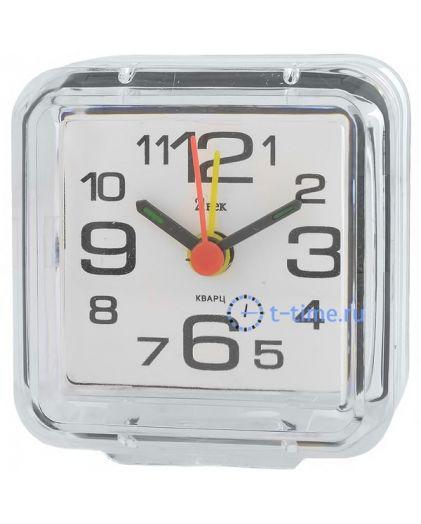21 ВЕК 1В-001 будильник