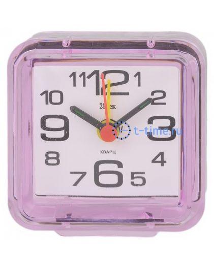 21 ВЕК 1В-004 будильник