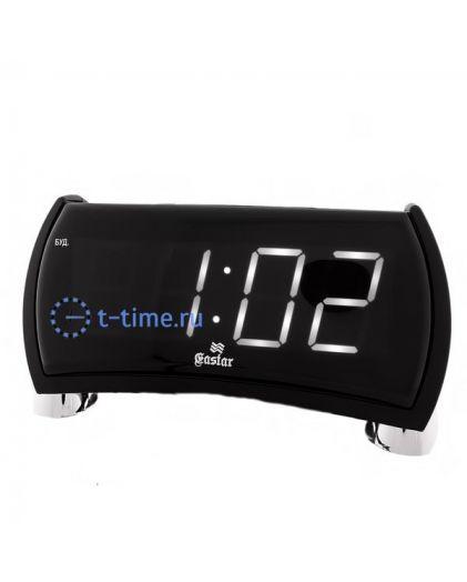 Часы сетевые Gastar GASTAR SP 3318W