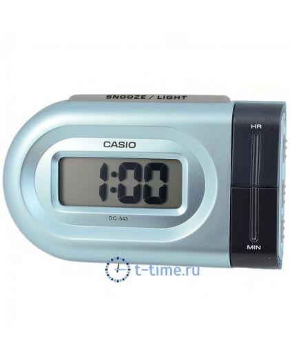 CASIO DQ-543B-2E