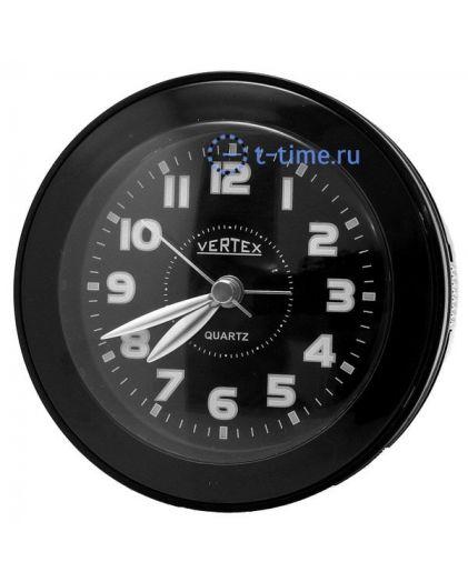 Будильник Vertex 332 Чер