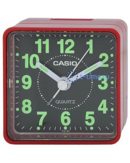 CASIO TQ-140-4E
