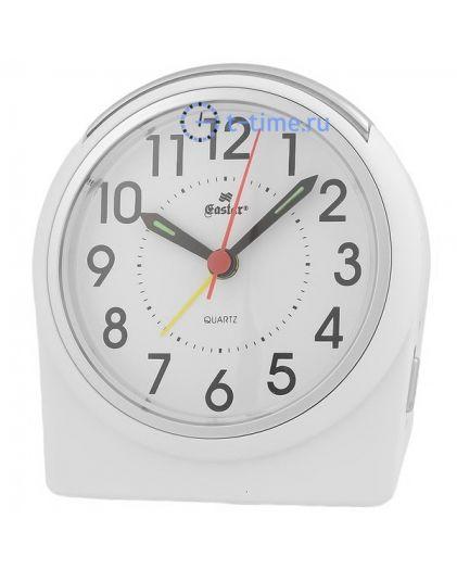 GASTAR PD-270-white будильник