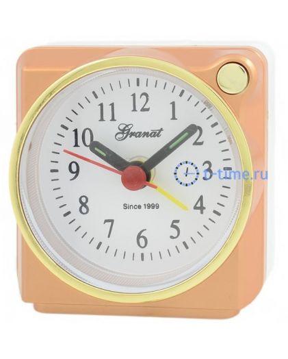 ГРАНАТ М005-5 будильник