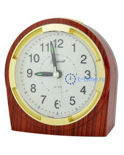 ГРАНАТ РТ102-М18 будильник