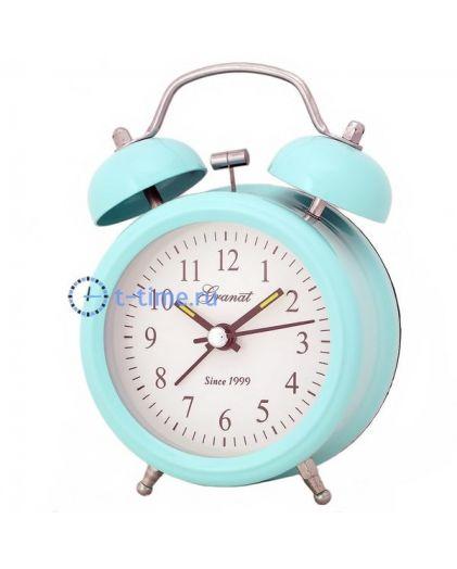 ГРАНАТ PK123-1 будильник