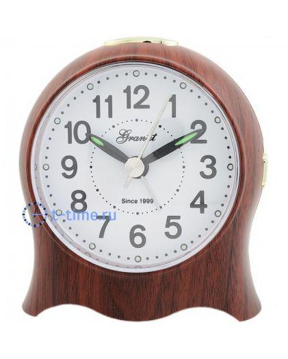 ГРАНАТ РТ097-М12 будильник
