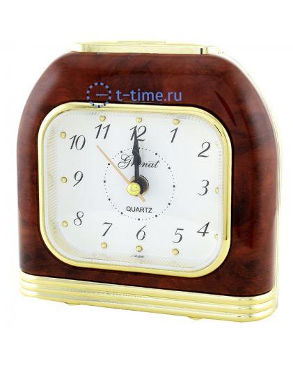 ГРАНАТ К-831-M4 будильник