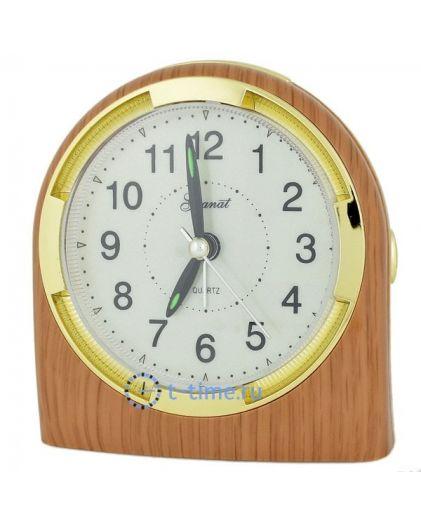 ГРАНАТ РТ101-М1 будильник