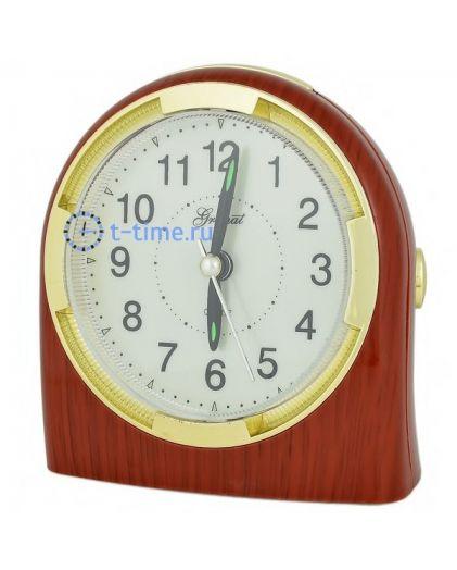 ГРАНАТ РТ101-М3 будильник