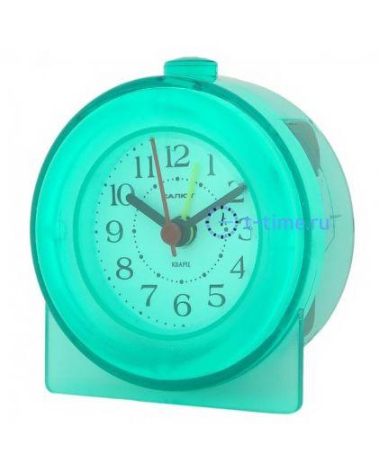 Салют 2Б-Б3-515 будильник