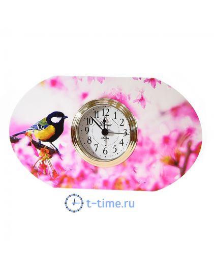 Весна НЧК-27-07 будильник