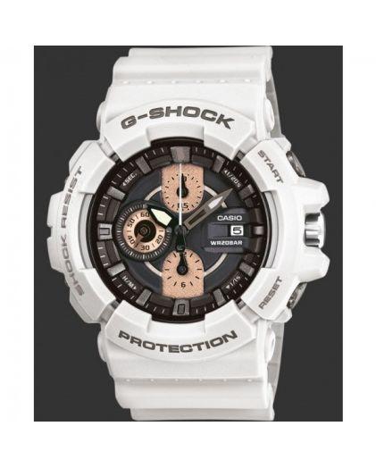 Часы CASIO G-SHOCK GAC-100RG-7AER