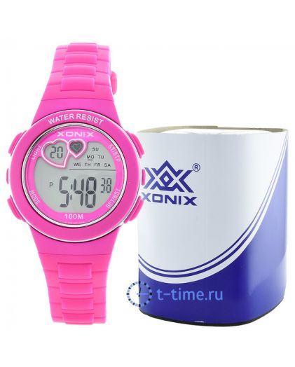 Xonix KM-004D спорт