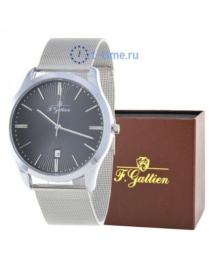 F.GATTIEN 9112-304