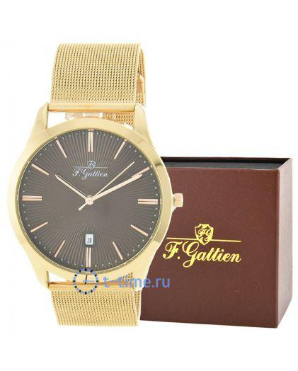 F.GATTIEN 9112-100
