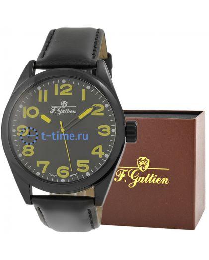 F.GATTIEN 9072-914 ч