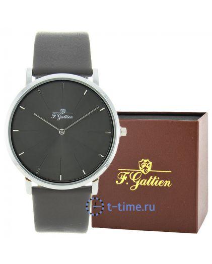 F.GATTIEN 2222-313сер
