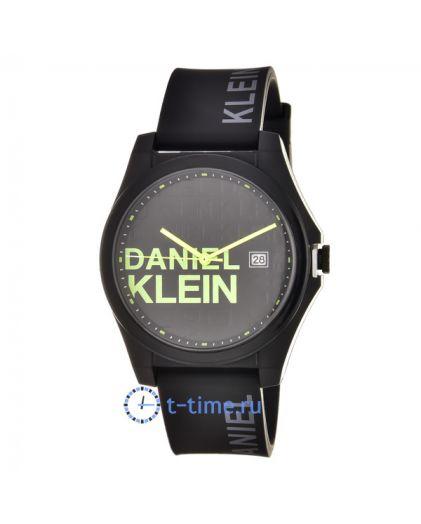 DANIEL KLEIN DK12865-1