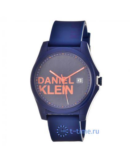 DANIEL KLEIN DK12865-2