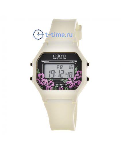 DANIEL KLEIN DK9.12270-1 наручные часы