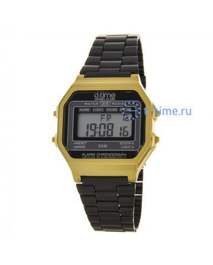 DANIEL KLEIN DK9.12271-4 наручные часы