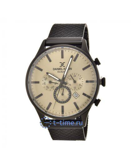DANIEL KLEIN DK12710-6 наручные часы