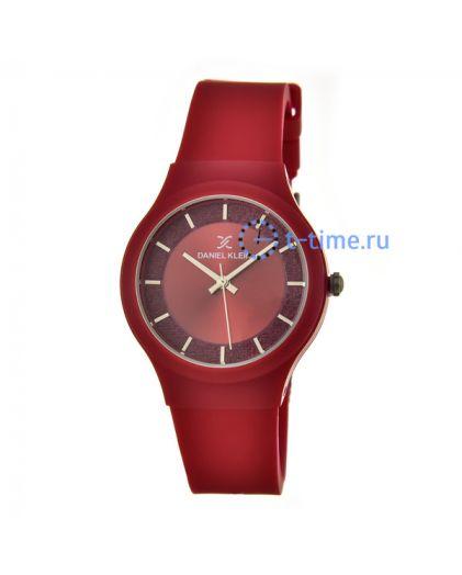 DANIEL KLEIN DK12713-4 наручные часы