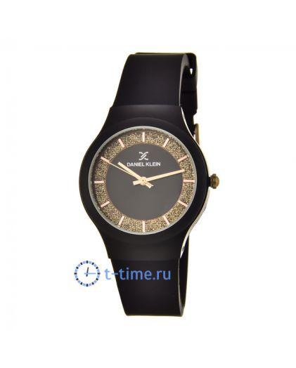 DANIEL KLEIN DK12713-5 наручные часы