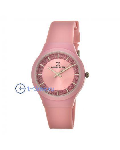 DANIEL KLEIN DK12713-6 наручные часы