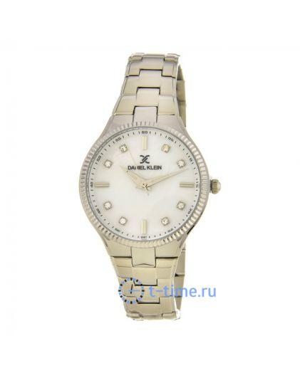 DANIEL KLEIN DK12714-1 наручные часы