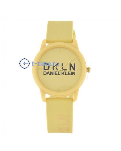 DANIEL KLEIN DK12645-6