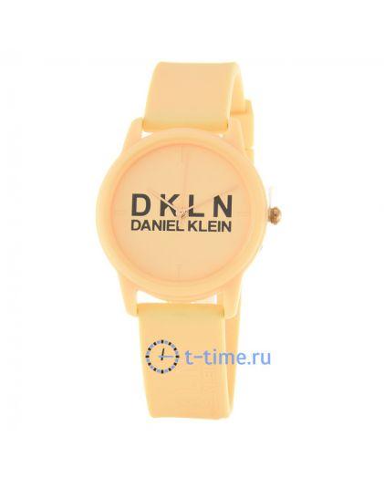 DANIEL KLEIN DK12645-7