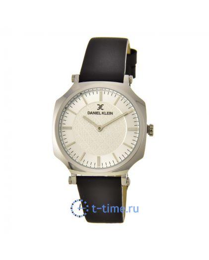 DANIEL KLEIN DK12745-1 наручные часы