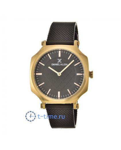 DANIEL KLEIN DK12746-3 наручные часы