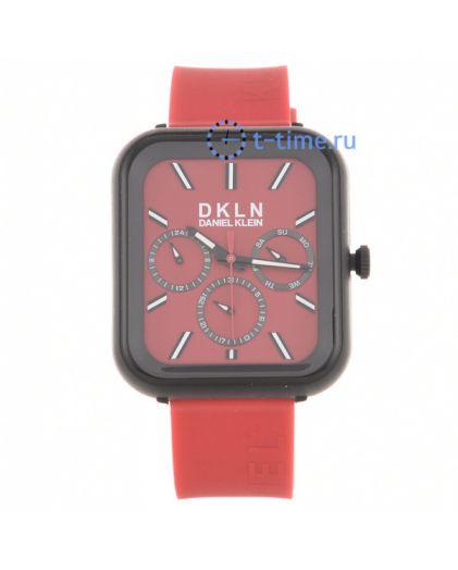 DANIEL KLEIN DK12648-5